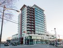 V1123767 - 1102 - 6733 Buswell Street, Richmond, British Columbia, CANADA