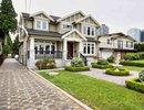 R2018668 - 6889 Waverley Avenue, Burnaby, BC, CANADA
