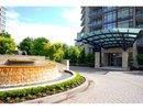 V1124031 - 202 - 6188 Wilson Avenue, Burnaby, BC, CANADA