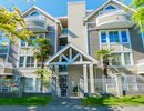 V1124355 - 401 - 719 W 15th Ave, Vancouver, British Columbia, CANADA