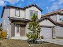 c3656444 - 470 Tuscany Ridge Heights NW, Calgary, , CANADA