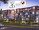 Parc 26 - Parc 26 - 4139 Cambie Street, Vancouver, , CANADA