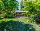 v1125674 - 3885 Hillcrest Ave, North Vancouver, British Columbia, CANADA