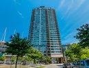 V1124467 - 3003 - 33 Smithe Street, Vancouver, BC, CANADA