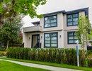 V1138922 - 6638 Balsam Street, Vancouver, BC, CANADA