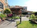 350734 - 216 1620 McKenzie Ave, Victoria, BC, CANADA