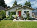 V1124723 - 17 66a Street, Tsawwassen, BC, CANADA