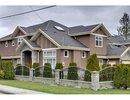 V1124718 - 8360 Minler Road, Richmond, British Columbia, CANADA