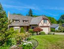 V1125063 - 5687 Timbervalley Road, Tsawwassen, British Columbia, CANADA