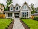 V1125124 - 2136 Mahon Ave, North Vancouver, British Columbia, CANADA