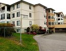 V1115878 - # 202 1802 DUTHIE AV, Burnaby, British Columbia, CANADA