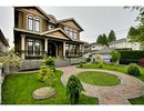 V1125461 - 7281 Waverley Ave, Burnaby, British Columbia, CANADA