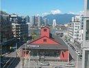 V1115471 - # 806 89 W 2ND AV, Vancouver, British Columbia, CANADA