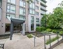 V1125529 - 1003 - 5955 Balsam Street, Vancouver, BC, CANADA
