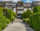 V1125990 - 216 - 340 W 3rd Street, North Vancouver, British Columbia, CANADA
