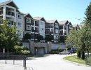 V1126124 - 222 - 19677 Meadow Gardens Way, Pitt Meadows, British Columbia, CANADA