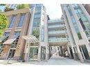V1126247 - 2102 - 565 Smithe Street, Vancouver, British Columbia, CANADA