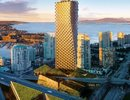 V1126312 - # PH1 1480 HOWE ST, Vancouver, British Columbia, CANADA