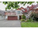 F1442957 - 21457 91st Ave, Langley, British Columbia, CANADA