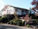 V795164 - 5378 Willow Place, Ladner, BC, CANADA