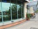 Prestigious Bon Vivant Fashion Cafe in Coquitlam - HENDERSON PLACE MALL, COQUITLAM, , , CANADA