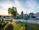 V1127768 - 2754 E 26th Ave, Vancouver, British Columbia, CANADA
