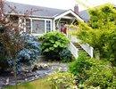 V1126554 - 2258 W 49th Ave, Vancouver, British Columbia, CANADA