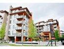 V1126456 - 617 - 5983 Gray Avenue, Vancouver, BC, CANADA