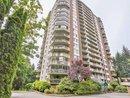 V1126745 - 606 - 2024 Fullerton Ave, North Vancouver, British Columbia, CANADA