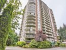 V1126745 - 606 - 2024 Fullerton Ave, North Vancouver, British Columbia, CANADA