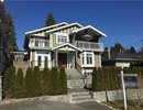 V1109367 - 1361 Lawson Ave, West Vancouver, British Columbia, CANADA