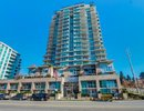 V1110604 - 1504 - 188 E Esplanade Ave, North Vancouver, British Columbia, CANADA