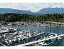 V1123314 - Ph14 - 1717 Bayshore Drive, Vancouver, BC, CANADA