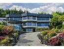 V1098641 - 1461 Chartwell Drive, West Vancouver, British Columbia, CANADA