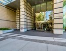 V1127535 - 1707 - 1028 Barclay Street, Vancouver, British Columbia, CANADA