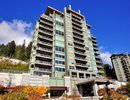 V796191 - 503 - 3335 Cypress Place, West Vancouver, BC, CANADA