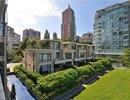 V1104261 - # 300 1863 ALBERNI ST, Vancouver, British Columbia, CANADA