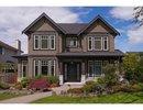 V1127481 - 465 W 29th Avenue, Vancouver, BC, CANADA