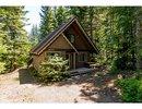V1127684 - 8617 Drifter Way, Whistler, British Columbia, CANADA