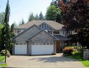 V1123861 - 3098 Firestone Place, Coquitlam, BC, CANADA