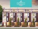 Bennett - Bennett - 5500 Oak Street, Vancouver, British Columbia, CANADA