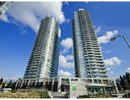 F1443669 - 602 - 13688 100th Ave, Surrey, British Columbia, CANADA