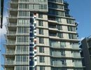 V1097129 - # 1101 89 W 2ND AV, Vancouver, British Columbia, CANADA