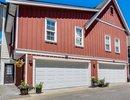 V1128282 - 11 - 12251 No 2 Road, Richmond, British Columbia, CANADA