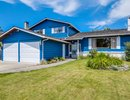 V1128502 - 4651 Larkspur Ave, Richmond, British Columbia, CANADA