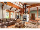 V1128261 - 8596 Drifter Place, Whistler, British Columbia, CANADA