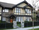 V1115341 - 1933 W 33RD ST, Vancouver, British Columbia, CANADA
