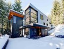 V1128367 - 8320 Mountain View Drive, Whistler, BC, CANADA