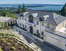 V1128182 - 1356 Cammeray Road, West Vancouver, British Columbia, CANADA