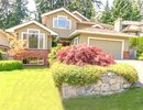 V1130617 - 1655 Larkhall Crescent, North Vancouver, British Columbia, CANADA
